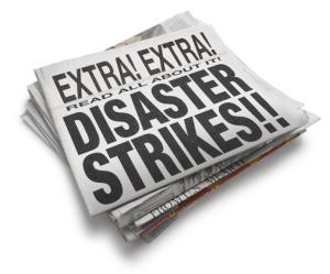 Disaster-Strikes